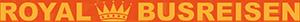 Royal Busreisen | Kürbisstr. 71, 65428 Rüsselsheim | Royal Busreisen | Kürbisstr. 71, 65428 Rüsselsheim   3. Saisoneröffnungstour ins Blaue 3 Tage | 1. 5. – 3. 5. 2020