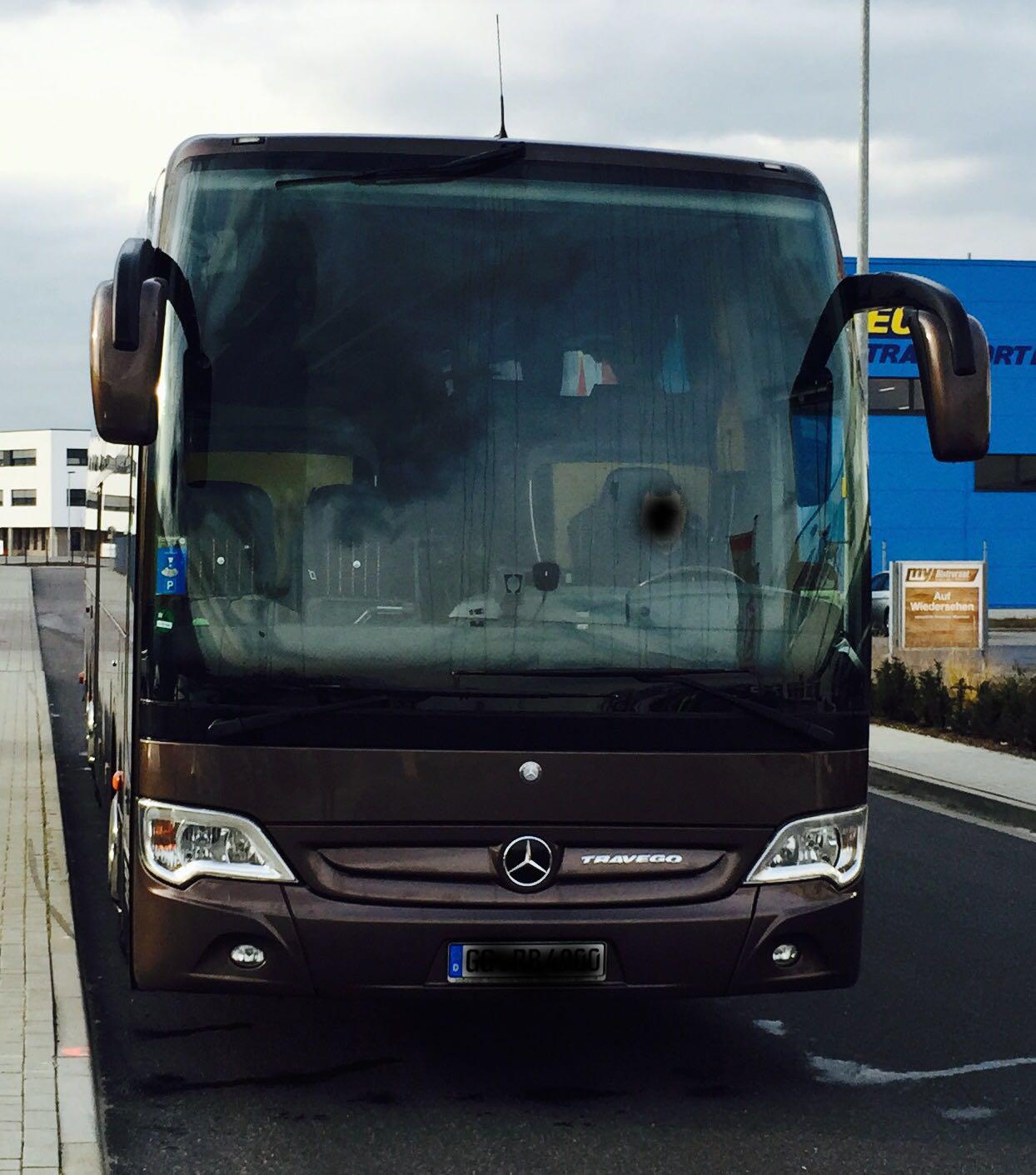 Royal Busreisen | Kürbisstr. 71, 65428 Rüsselsheim | Royal Busreisen | Kürbisstr. 71, 65428 Rüsselsheim   IMG-20160306-WA0000