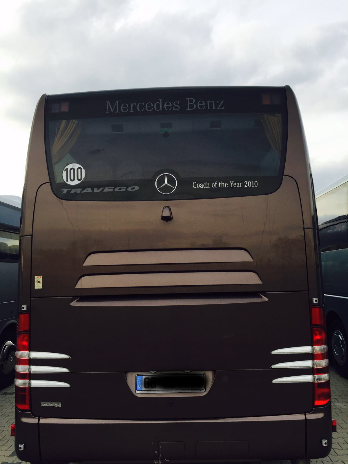 Royal Busreisen | Kürbisstr. 71, 65428 Rüsselsheim | Royal Busreisen | Kürbisstr. 71, 65428 Rüsselsheim   IMG-20160306-WA0004
