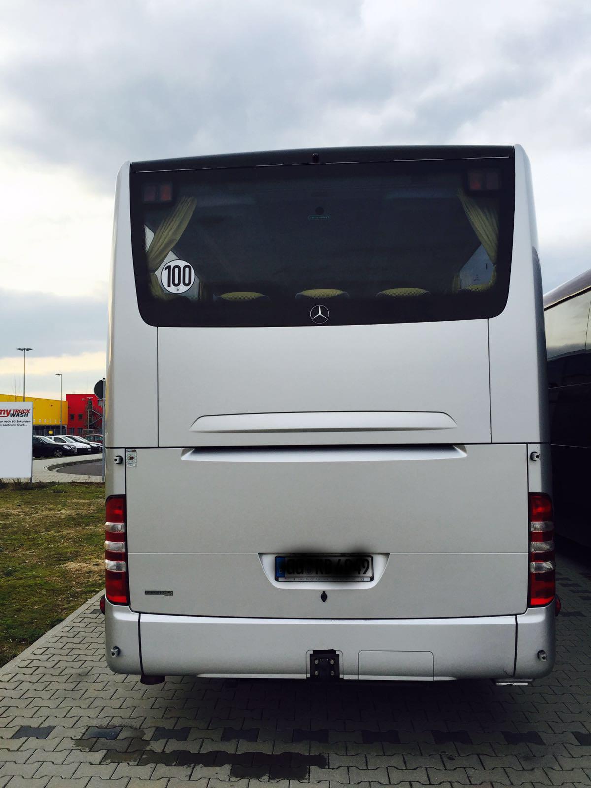 Royal Busreisen | Kürbisstr. 71, 65428 Rüsselsheim | Royal Busreisen | Kürbisstr. 71, 65428 Rüsselsheim   IMG-20160306-WA0005
