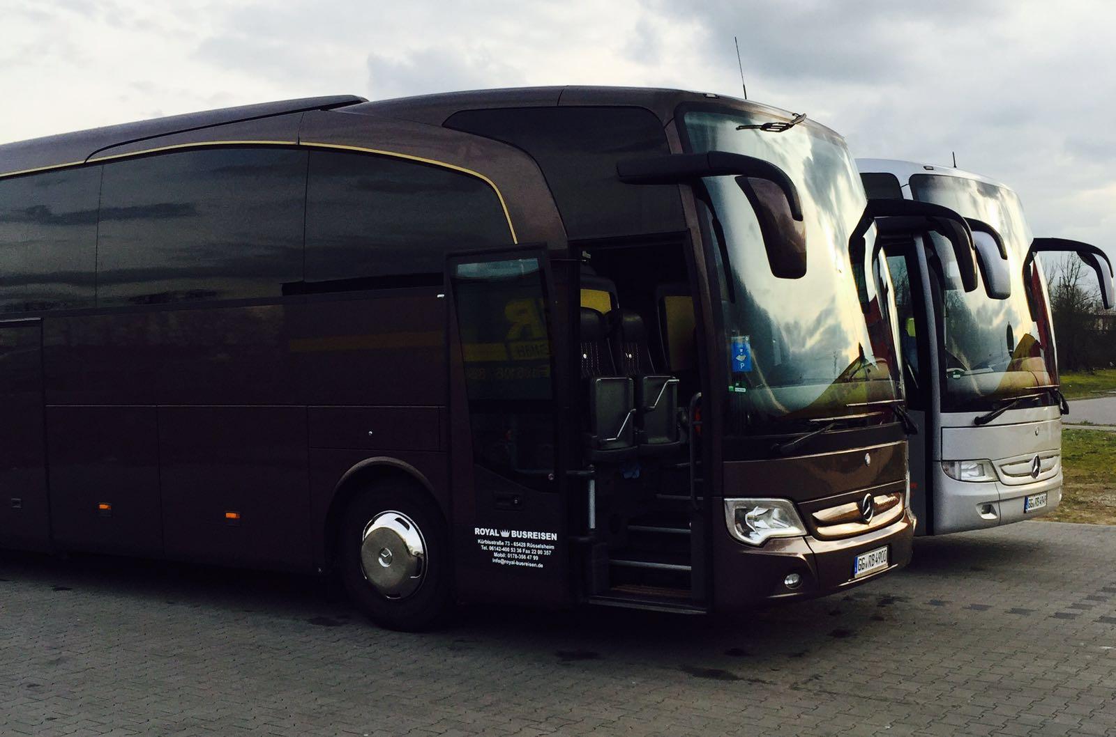 Royal Busreisen | Kürbisstr. 71, 65428 Rüsselsheim | Royal Busreisen | Kürbisstr. 71, 65428 Rüsselsheim   IMG-20160306-WA0007