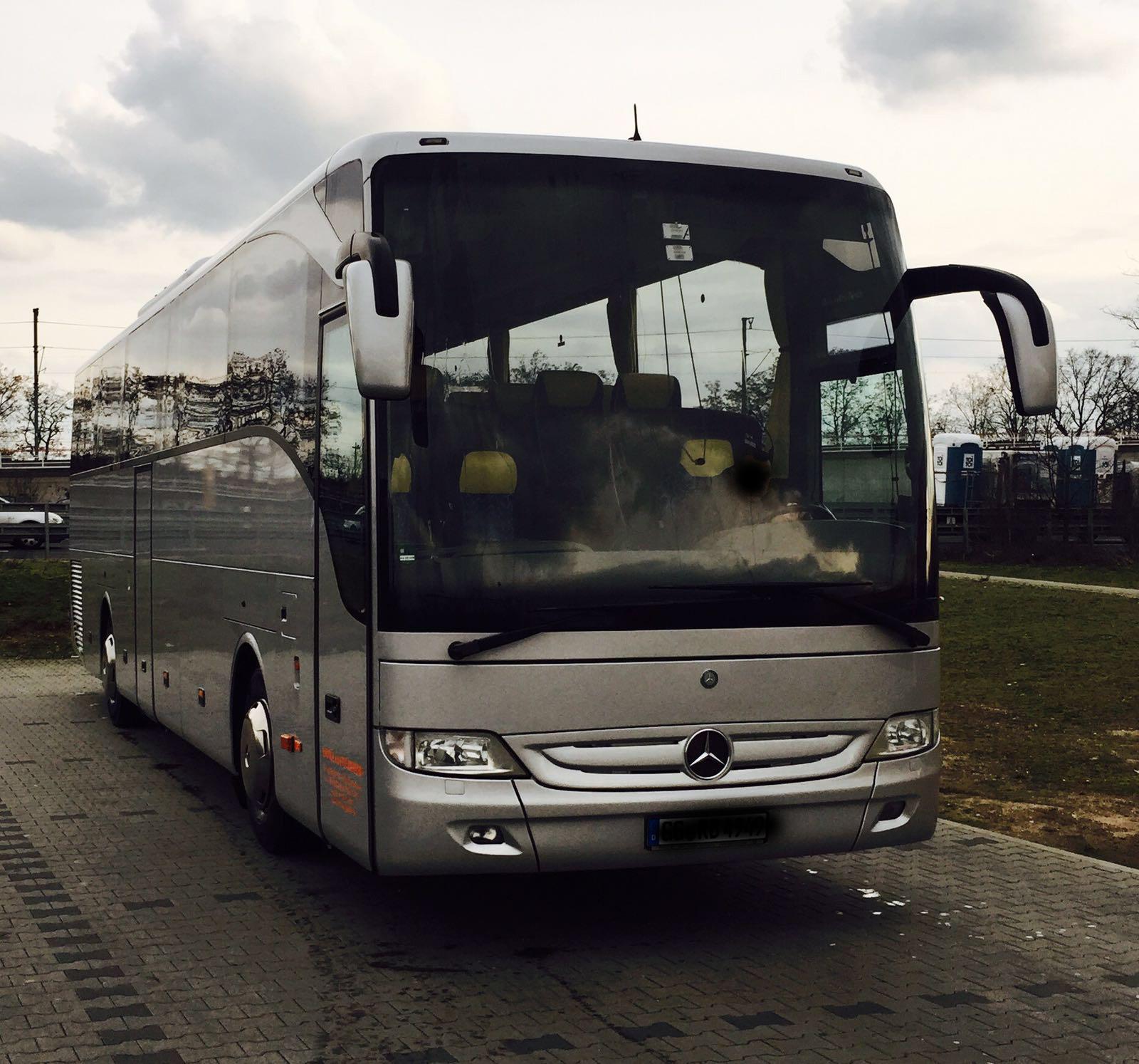 Royal Busreisen | Kürbisstr. 71, 65428 Rüsselsheim | Royal Busreisen | Kürbisstr. 71, 65428 Rüsselsheim   IMG-20160306-WA0009