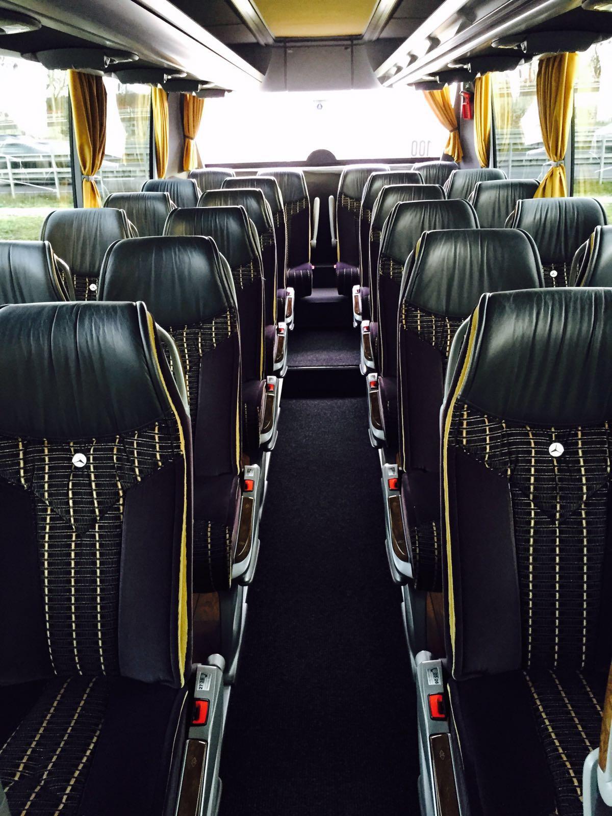 Royal Busreisen | Kürbisstr. 71, 65428 Rüsselsheim | Royal Busreisen | Kürbisstr. 71, 65428 Rüsselsheim   IMG-20160306-WA0012
