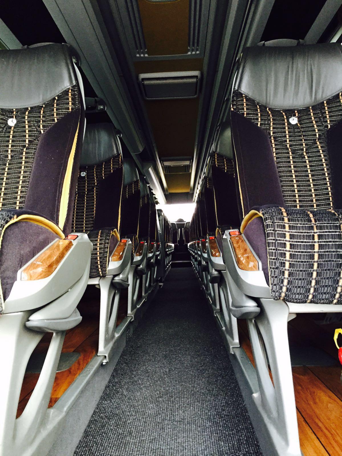 Royal Busreisen | Kürbisstr. 71, 65428 Rüsselsheim | Royal Busreisen | Kürbisstr. 71, 65428 Rüsselsheim   IMG-20160306-WA0014