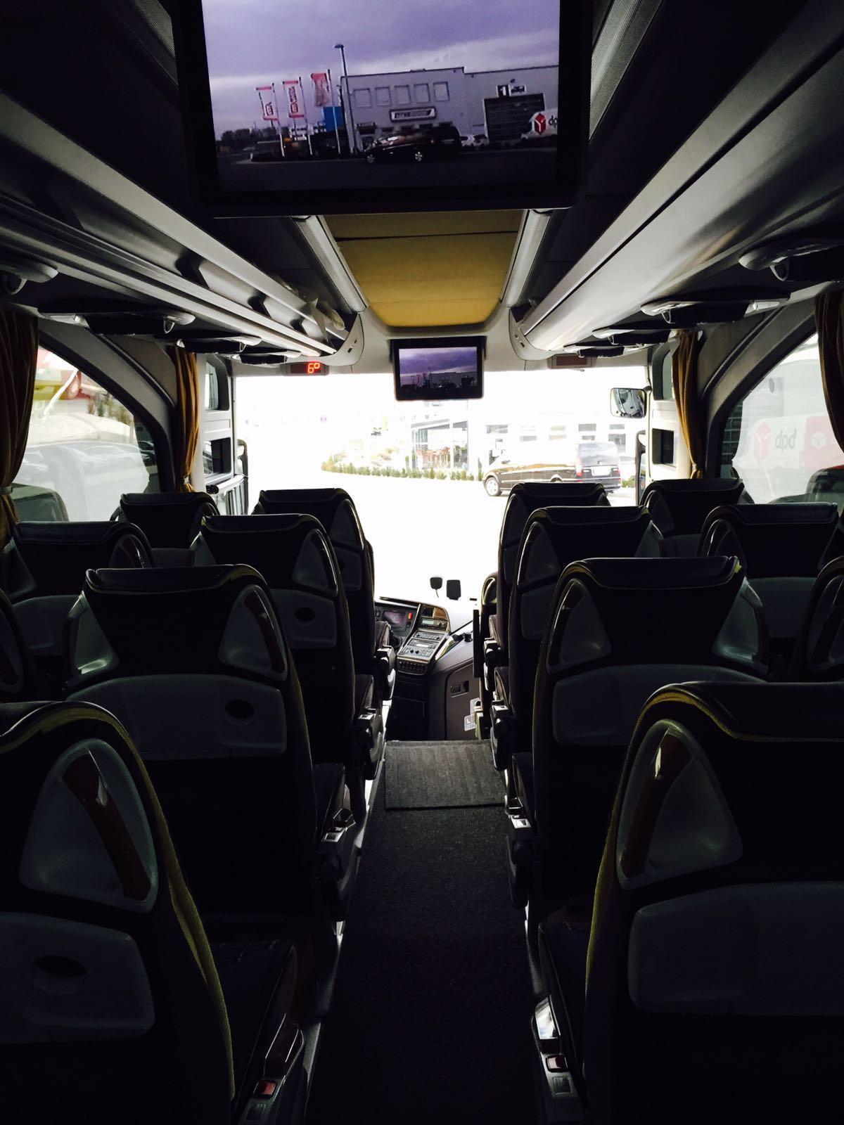 Royal Busreisen   Kürbisstr. 71, 65428 Rüsselsheim   Royal Busreisen   Kürbisstr. 71, 65428 Rüsselsheim   IMG-20160306-WA0018