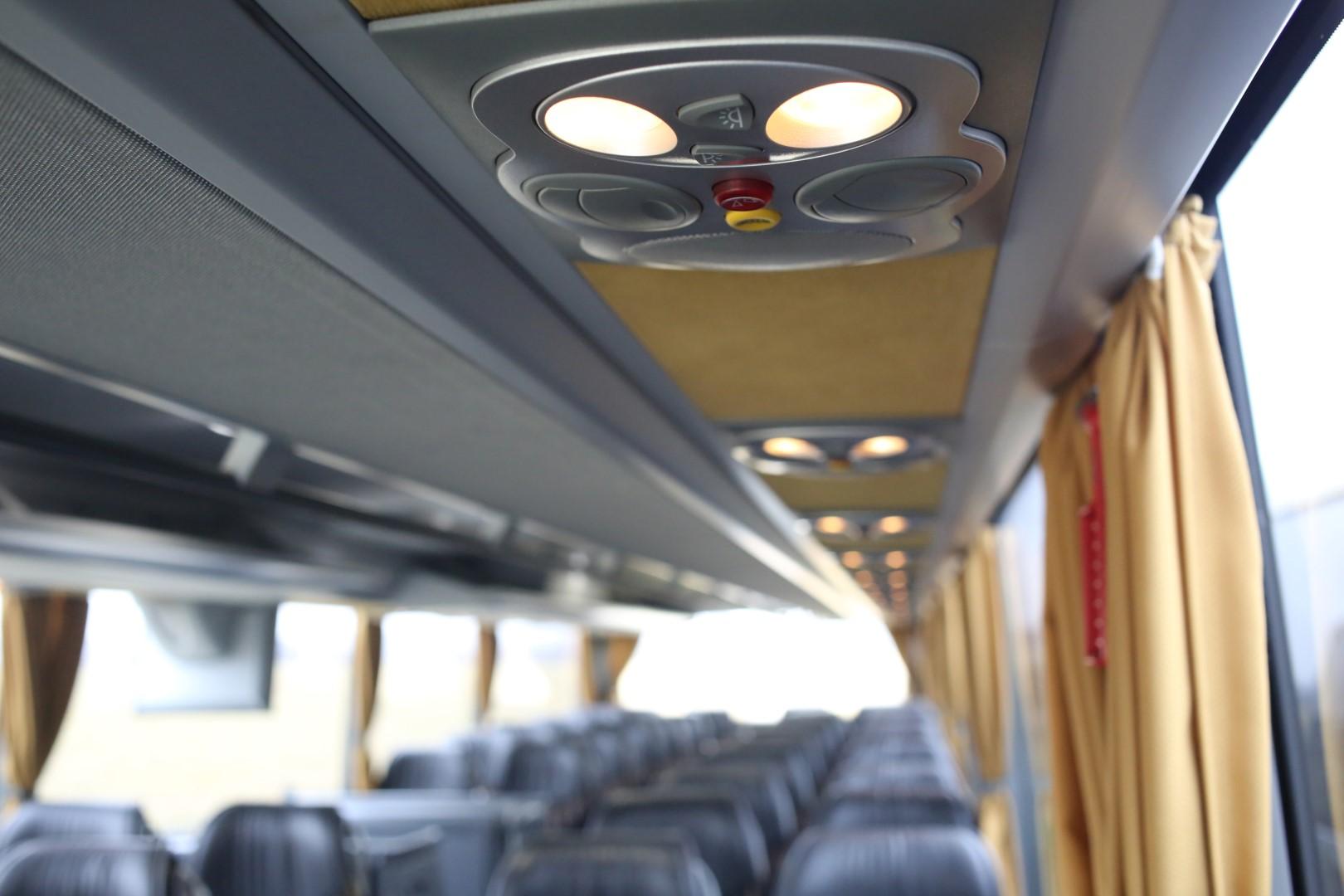 Royal Busreisen | Kürbisstr. 71, 65428 Rüsselsheim | Royal Busreisen | Kürbisstr. 71, 65428 Rüsselsheim   Tourismo NEU (3) (Large)